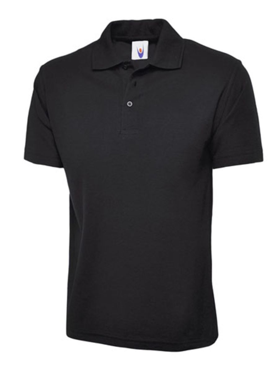10 x Polo shirts Package Deal