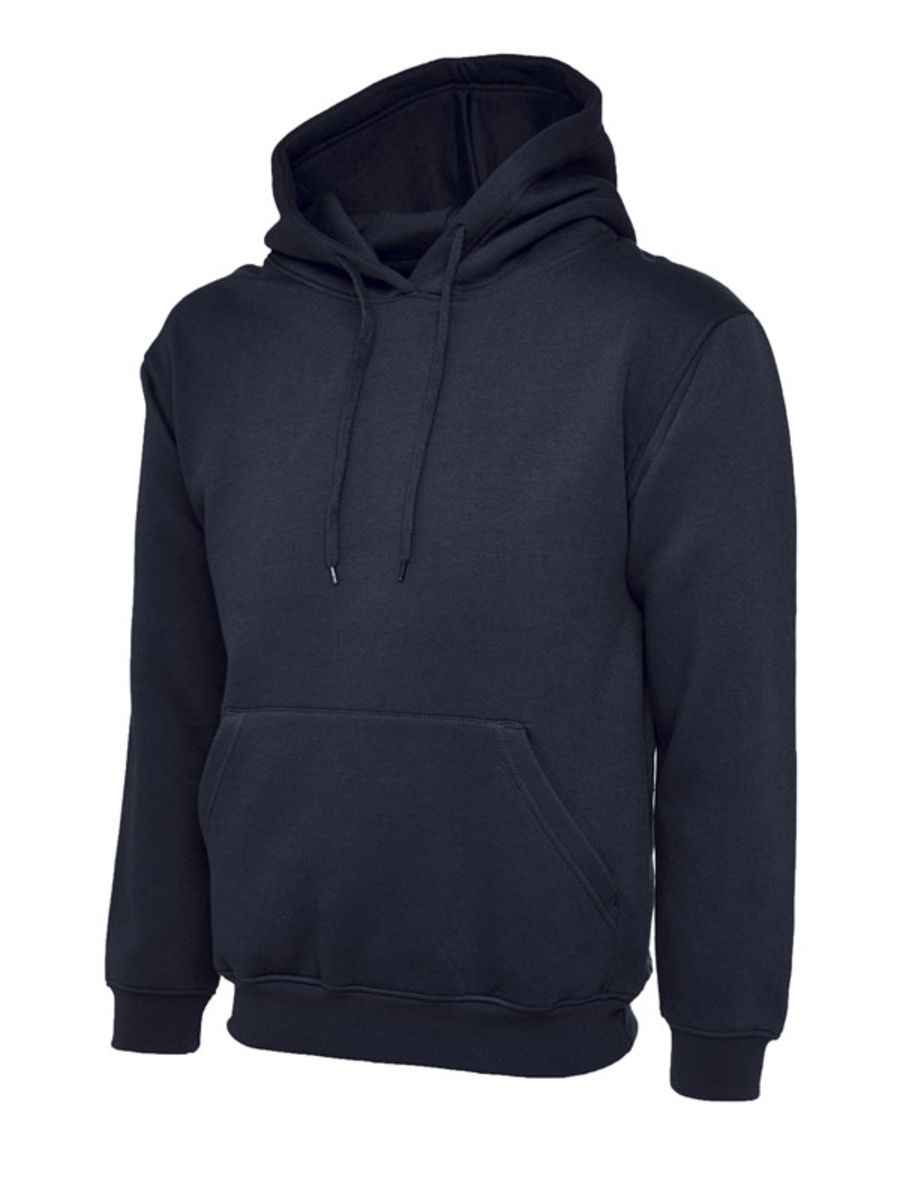 WINTER DEAL- 4 Deluxe Hoodies