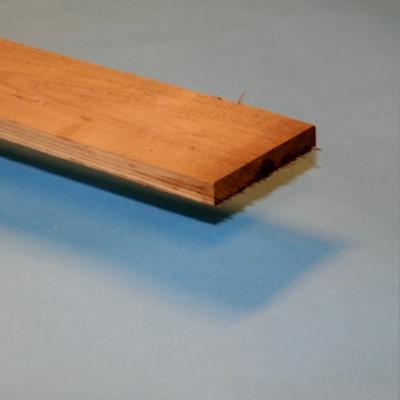 3m 10ft wooden gravel board. Black Bedroom Furniture Sets. Home Design Ideas