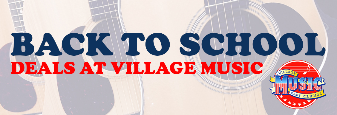 - Village Music