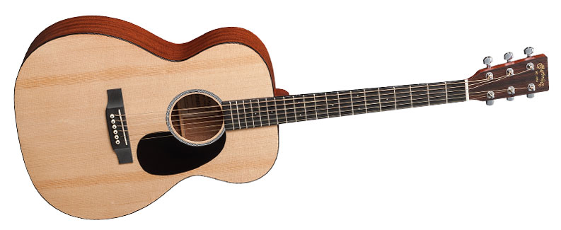 Martin 000RSGT Electro Accoustic