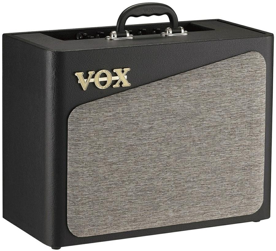 Vox AV30 - 30 Watt Analogue Valve Amp