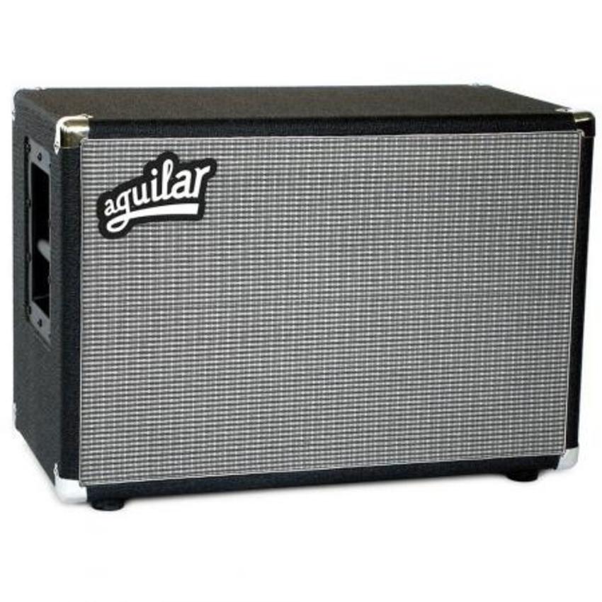 Aguilar Speaker Cabinet DB210CB 2 x 10