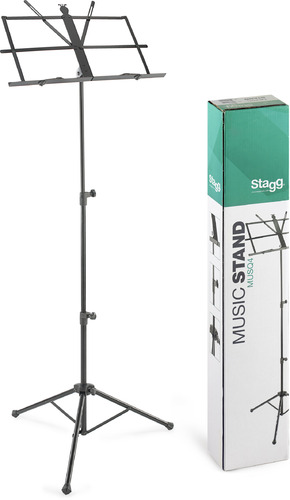 Stagg Music Stand MUSQ4