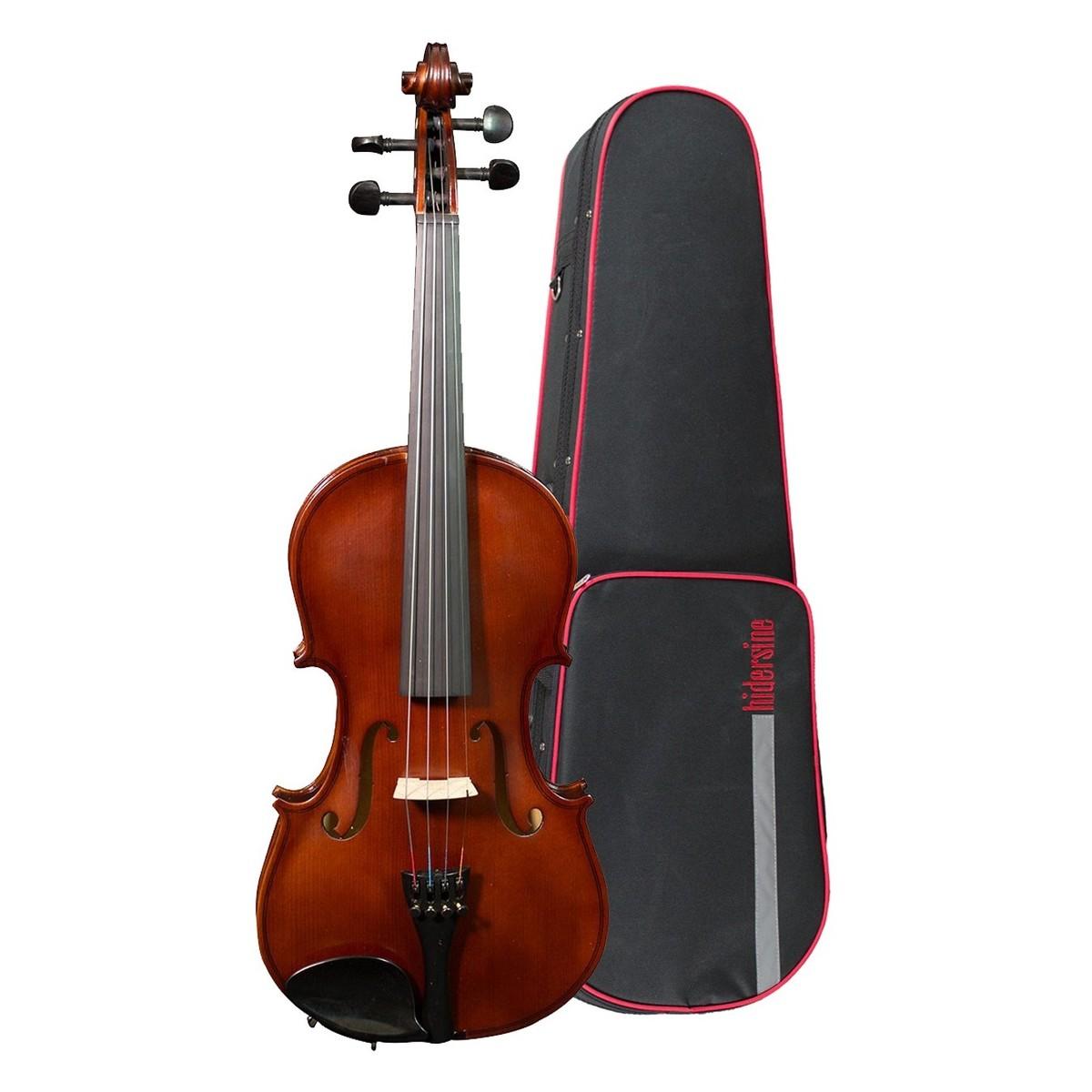 Hidersine - Inizio Violin Outfit
