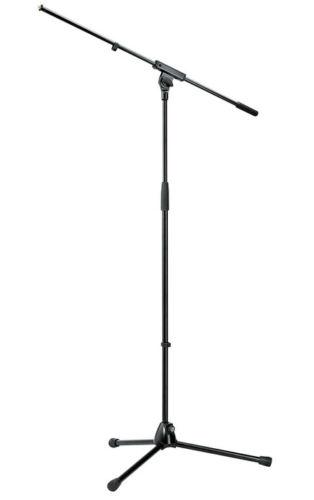 Konig & Meyer 210/6 Microphone stand