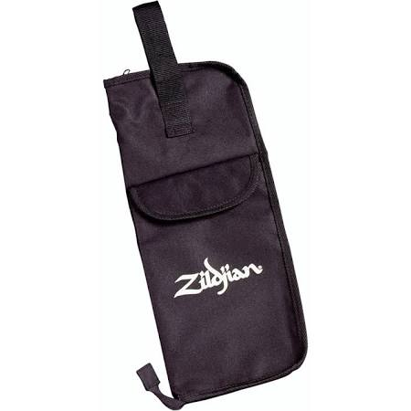 Zildjian T3255 Standard Drumstick Bag