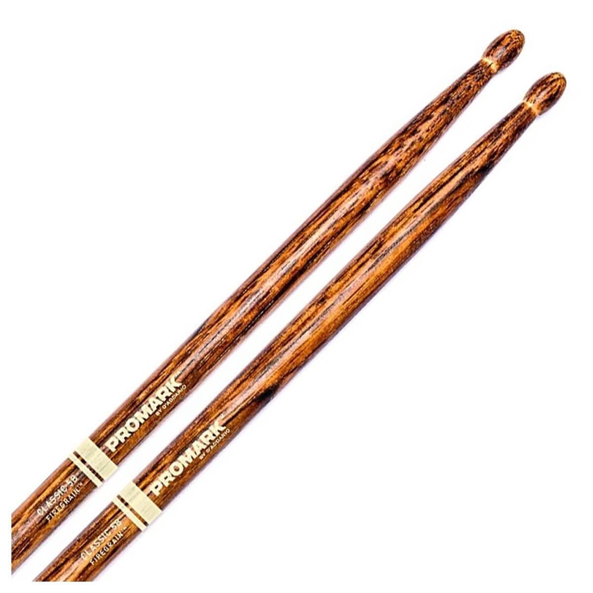 Pro-Mark FireGrain Drumsticks