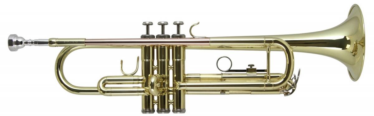 Artemis Trumpet 39202
