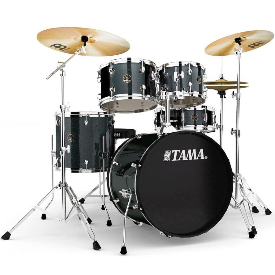 Tama Rhythm Mate Rock Drum Kit