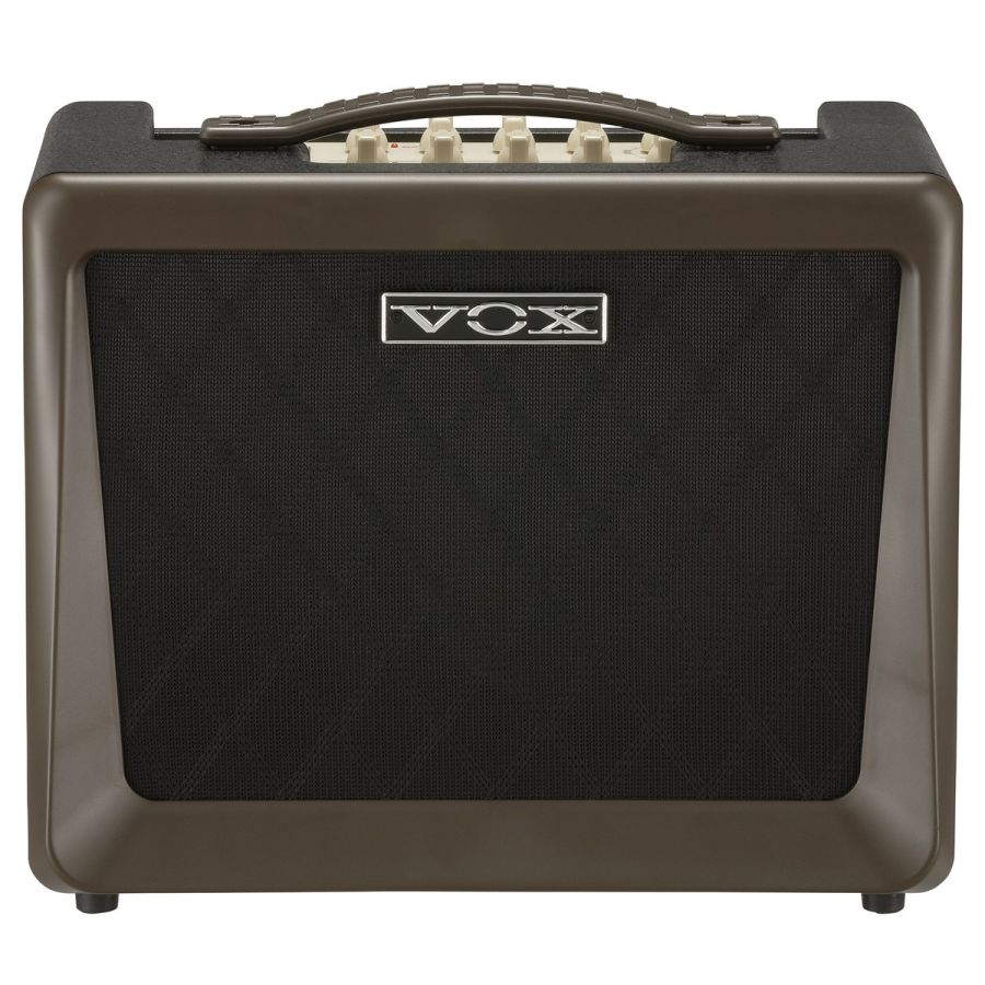vox vx50 ag 50w acoustic guitar combo amplifier. Black Bedroom Furniture Sets. Home Design Ideas