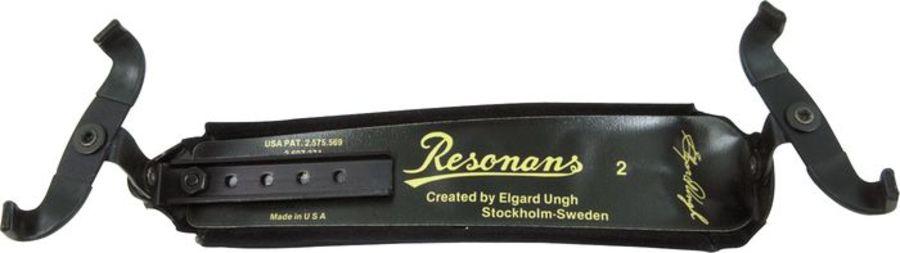 Resonans Violin Shoulder Rest
