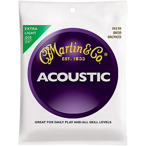 Martin M170 10-47
