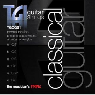 TGI Classical