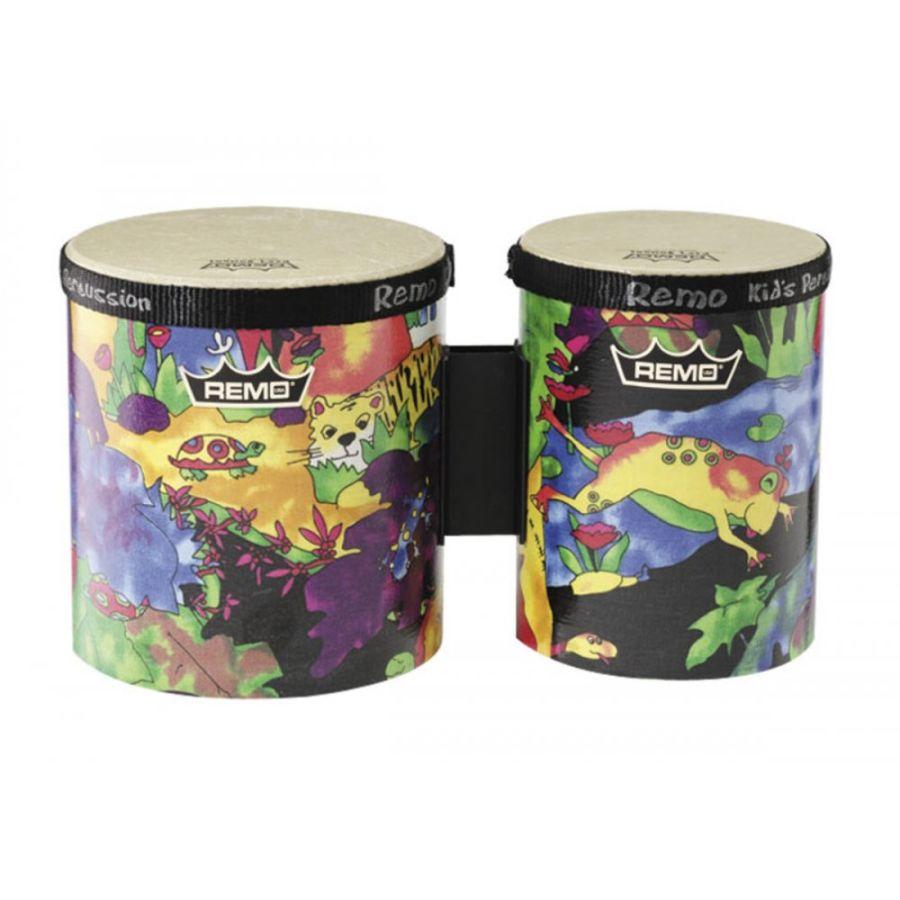 Remo Kids Percussion 5