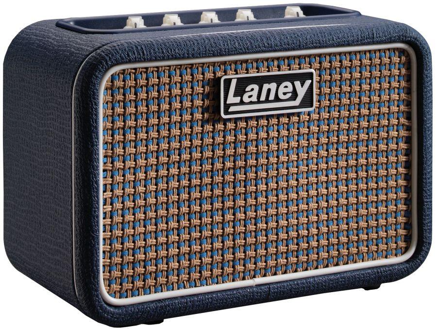 Laney Mini-ST Lionheart Stereo Amp
