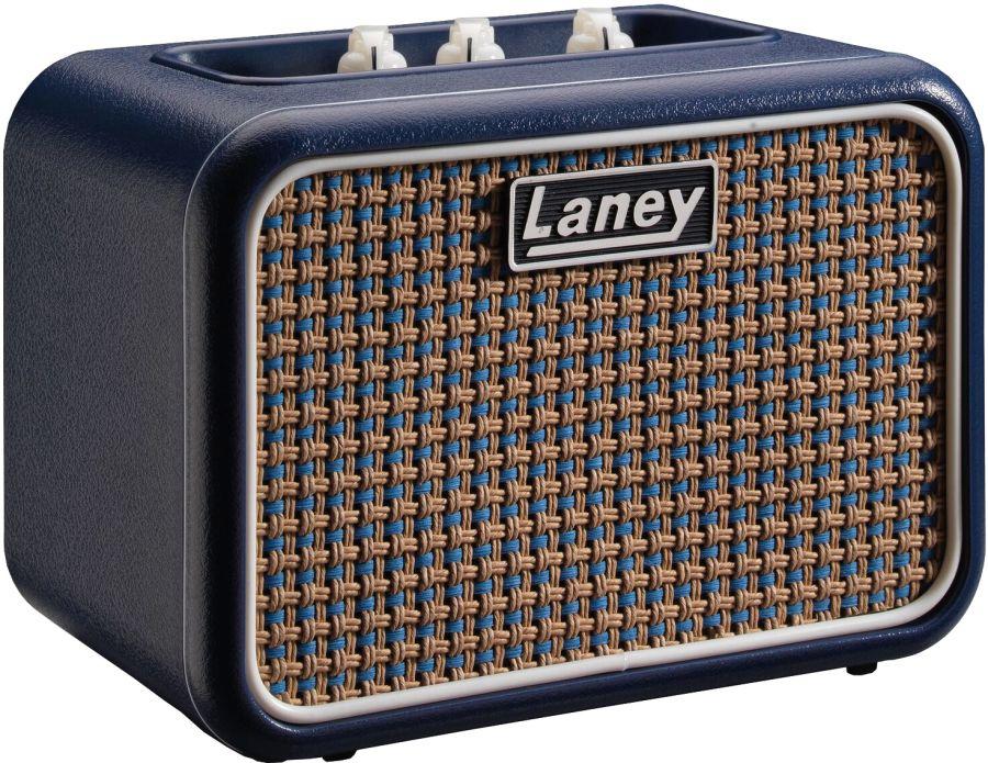 Laney Mini Lionheart