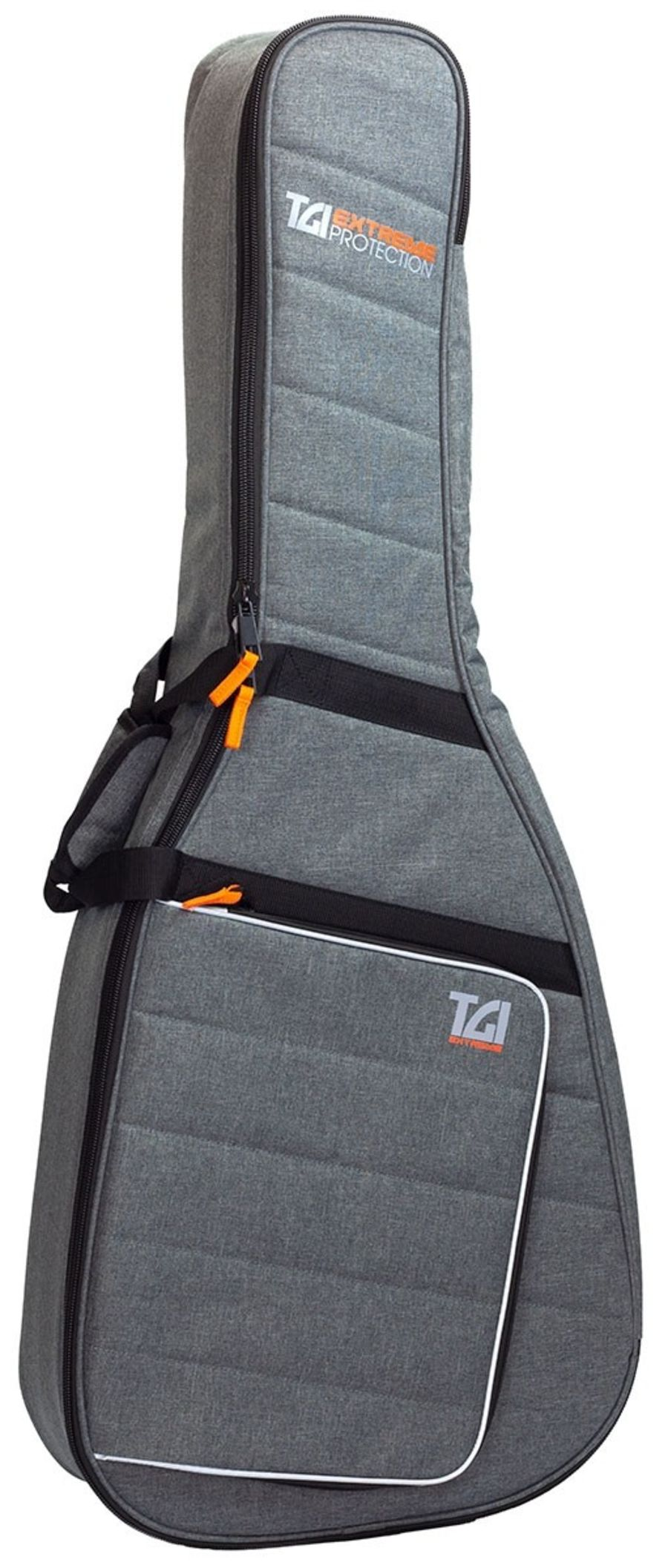 TGI Gigbag. Acoustic Dreadnought. Extreme Series.