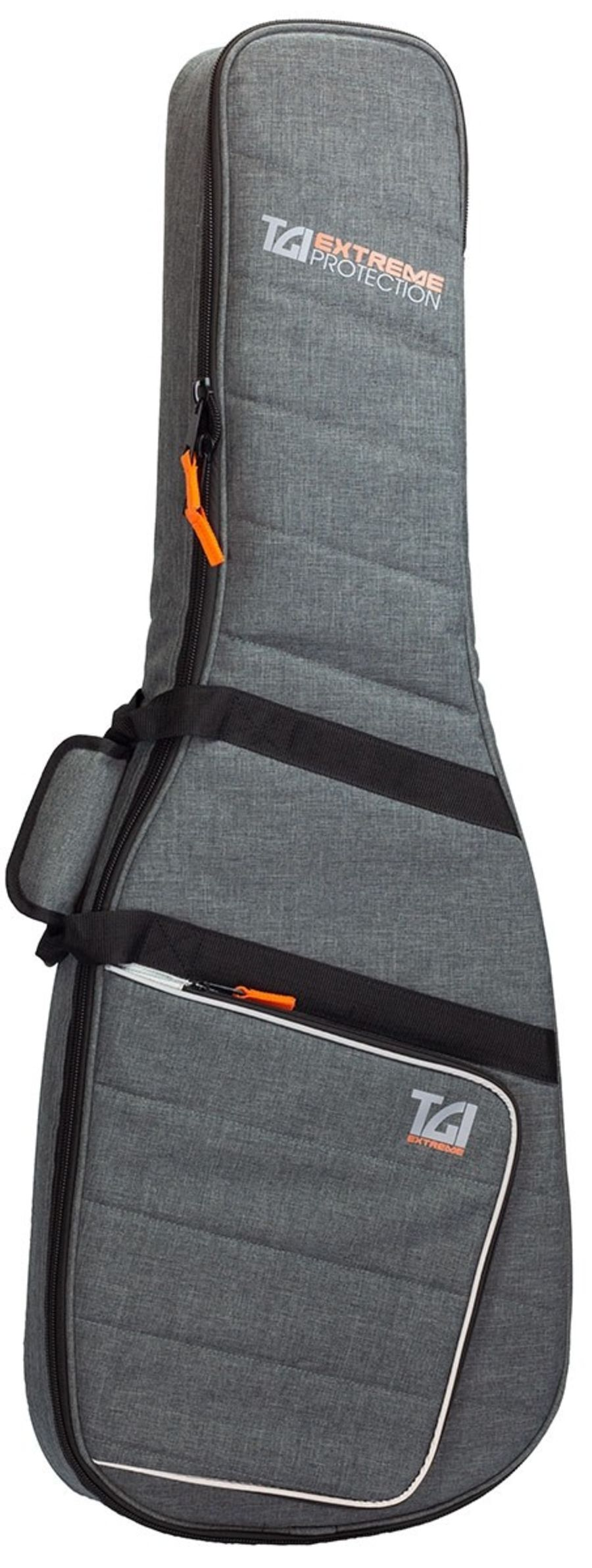 TGI Gigbag. Electric. Extreme Series.