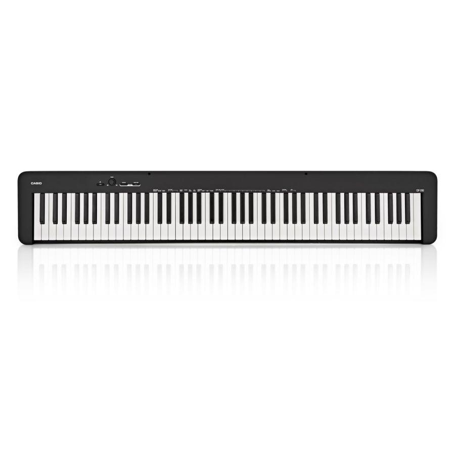 Casio CDP-S100 Digital Piano