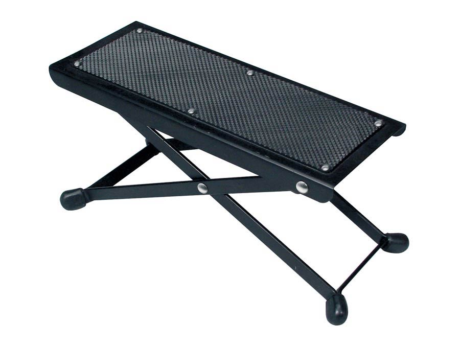 Boston Adjustable Footstool BFS-020