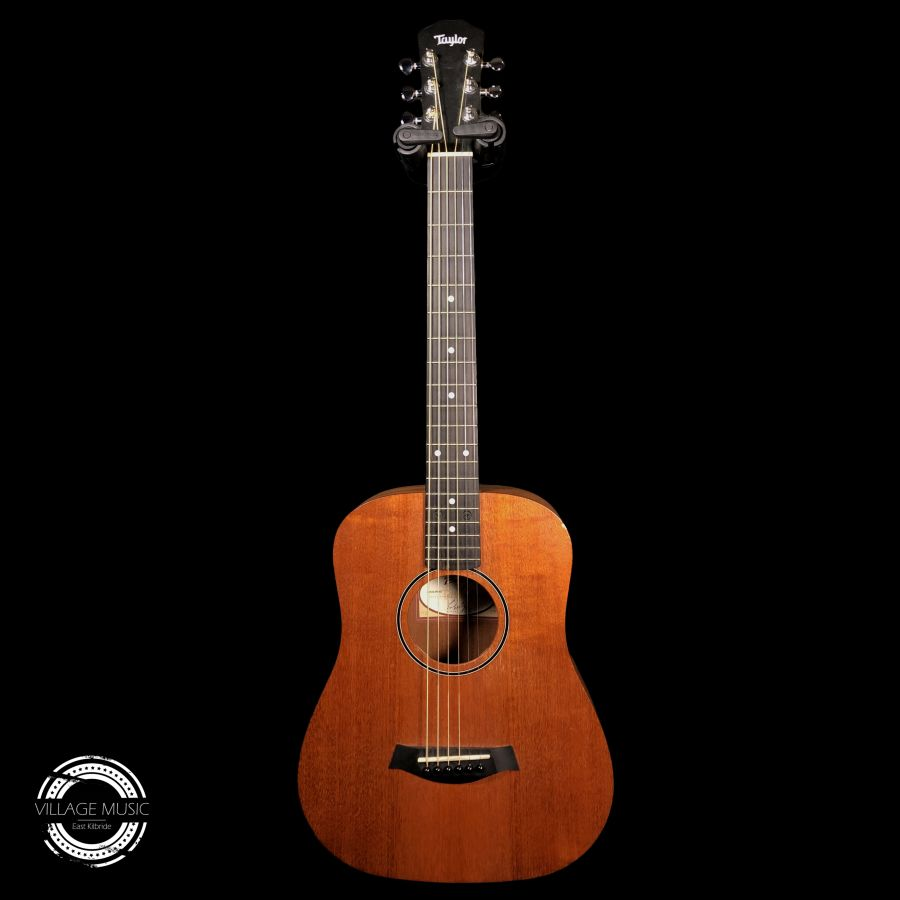 Taylor - BT2-E - Electric Acoustic Baby Taylor