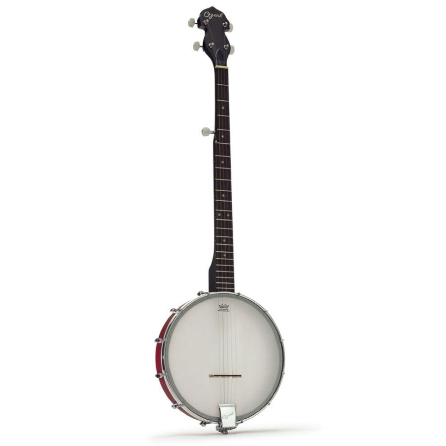 Ozark 2102G 5 string Banjo