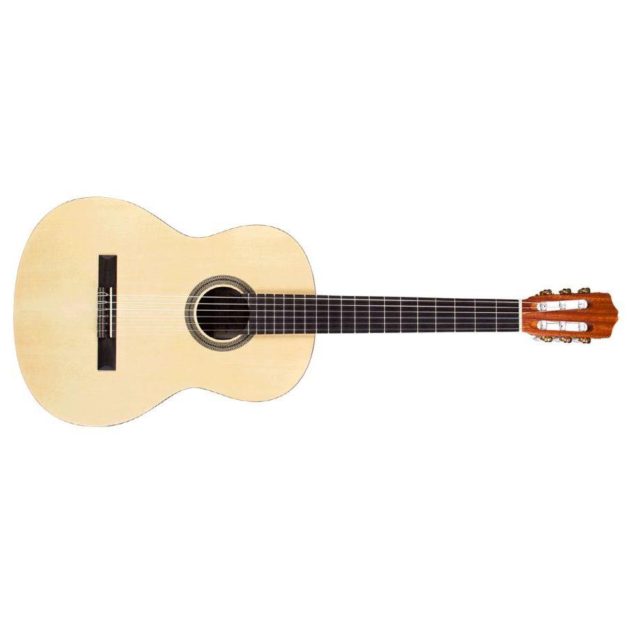 Cordoba Protege C1M Classical Guitar