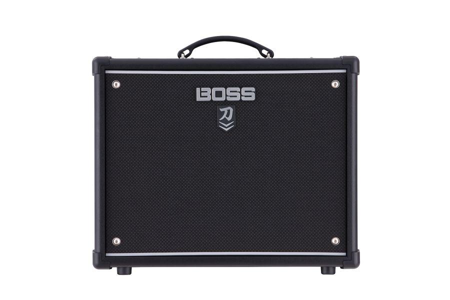 Boss Katana 50 - MKII