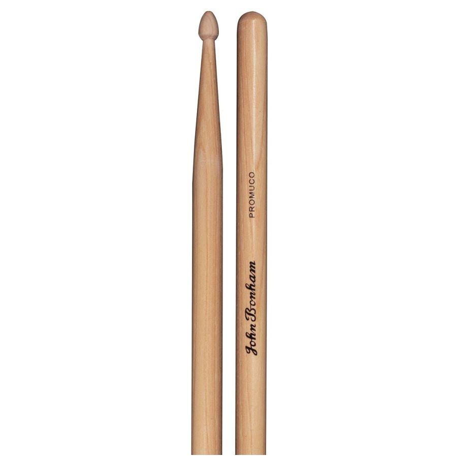 Promuco - John Bonham Signature Drumsticks