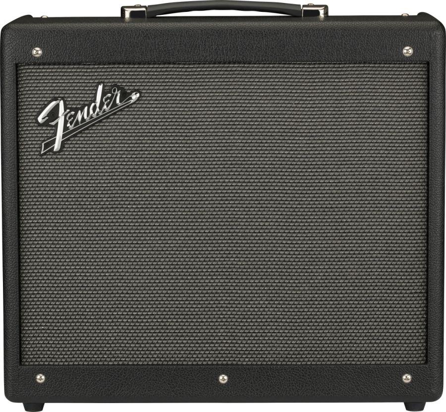 Fender Mustang GTX-50 Digital Guitar Amp