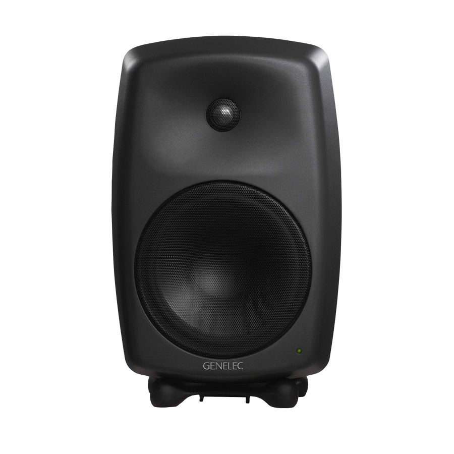Genelec 8050B - Bi-amped Studio Monitor