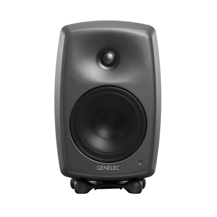 Genelec 8030C - Active studio Monitor Single