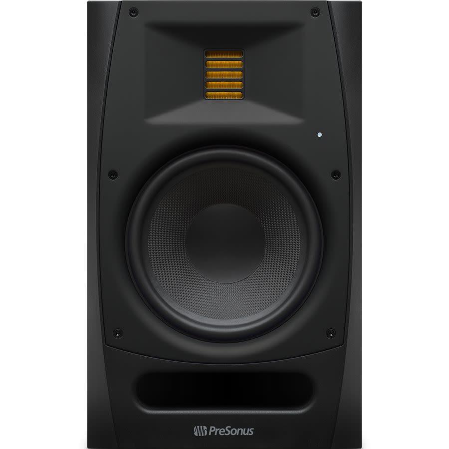 PreSonus R65 AMT - Active Studio Monitor