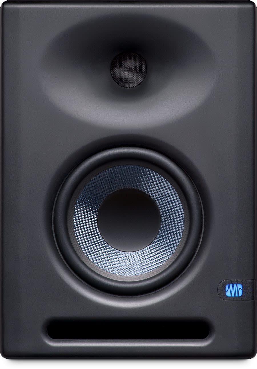 PreSonus Eris E5 XT - 2-Way Active Studio Monitors with Wave Guide