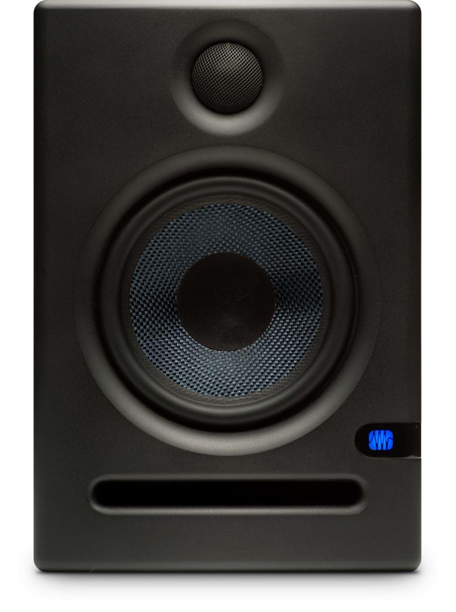 PreSonus Eris E5 - 2-Way Active Studio Monitors