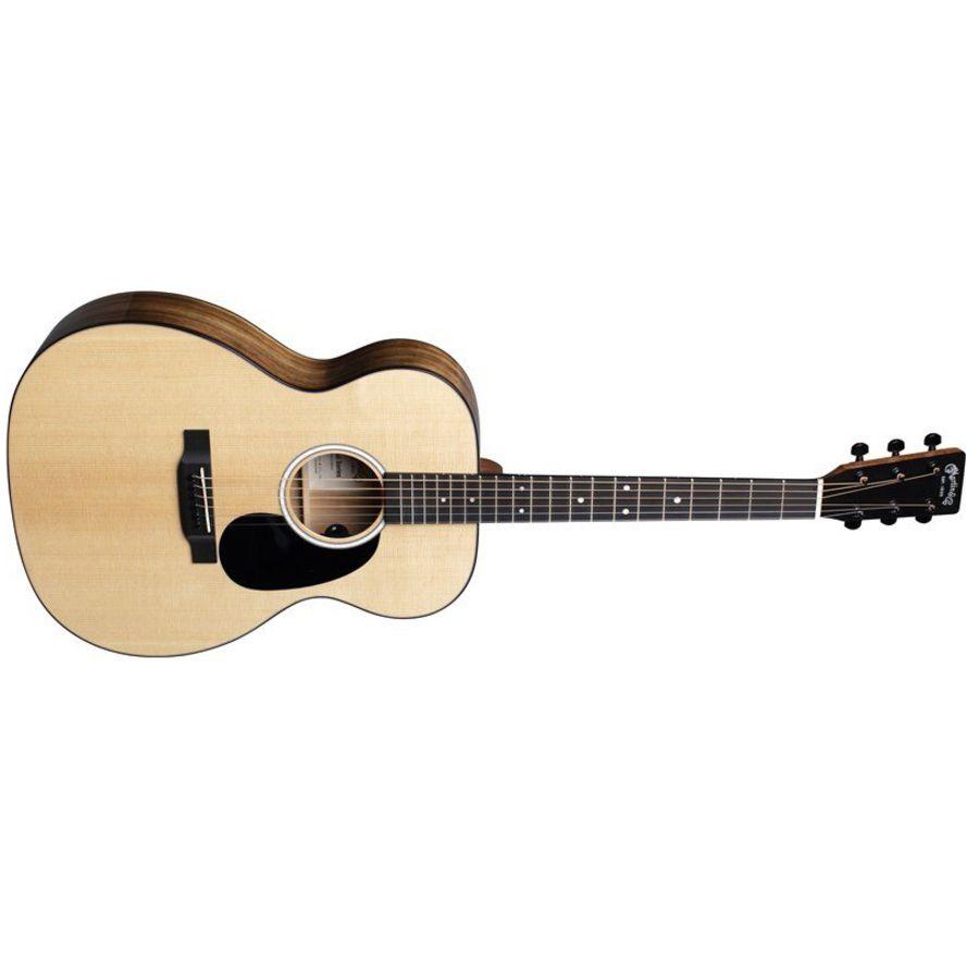 Martin 000-12E Sitka Spruce/ Koa - Acoustic Guitar