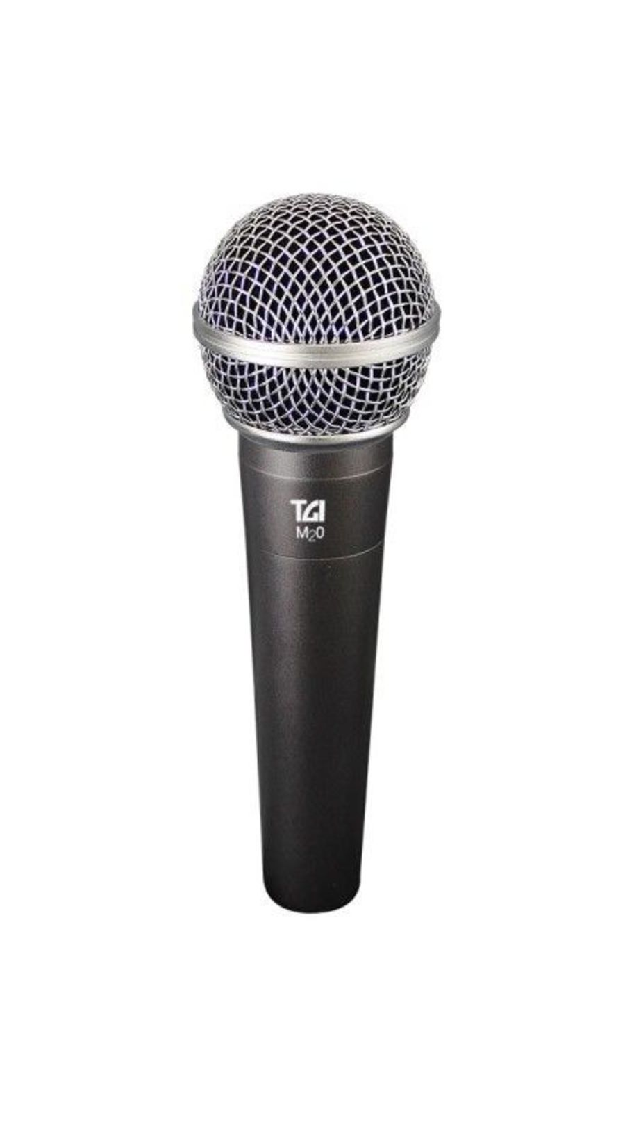 TGI M20 Dynamic Microphone