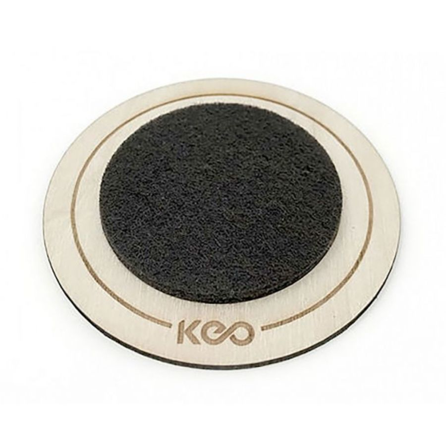 Keo Percussion B-PATCH Beater Patch