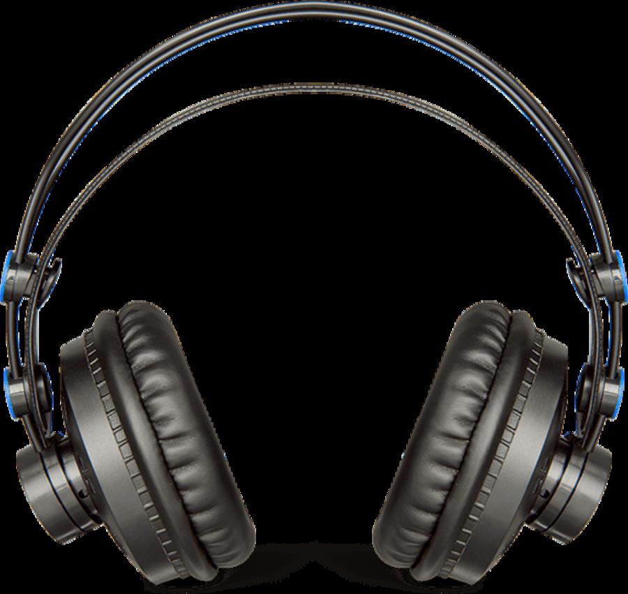 Presonus HD7 - Professional Monitoring Headphones