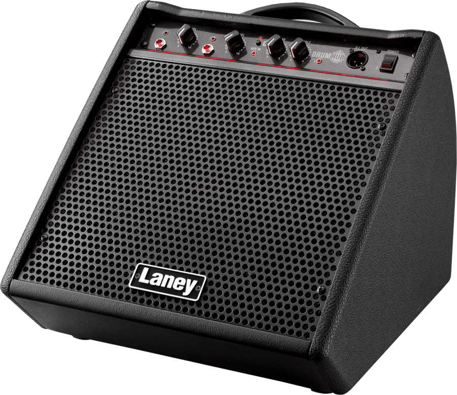 Laney DH-40 - Electronic Drum Amp