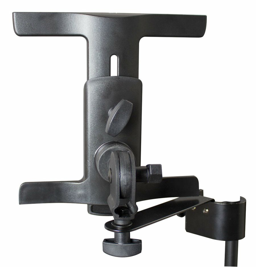 TGI TGITH1 - Universal Tablet Holder