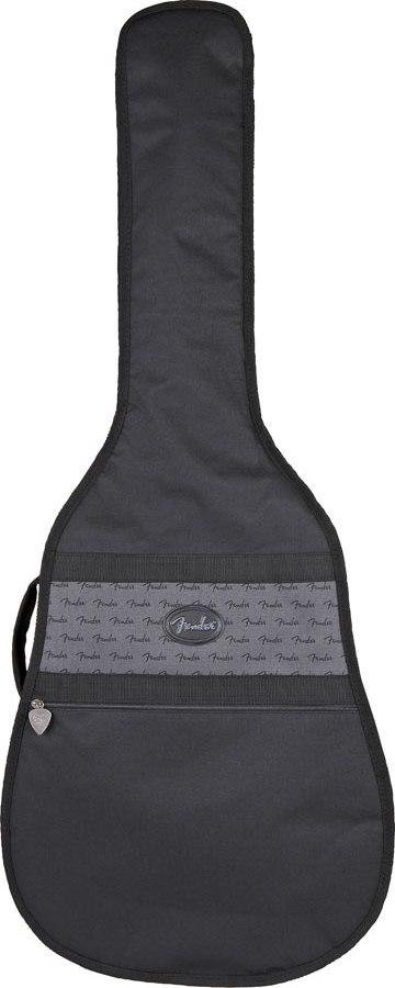 Fender Standard bag