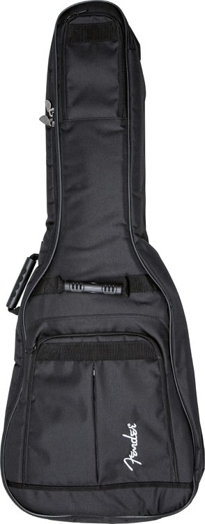 Fender Metro Dreadnought  Acoustic Gig Bag
