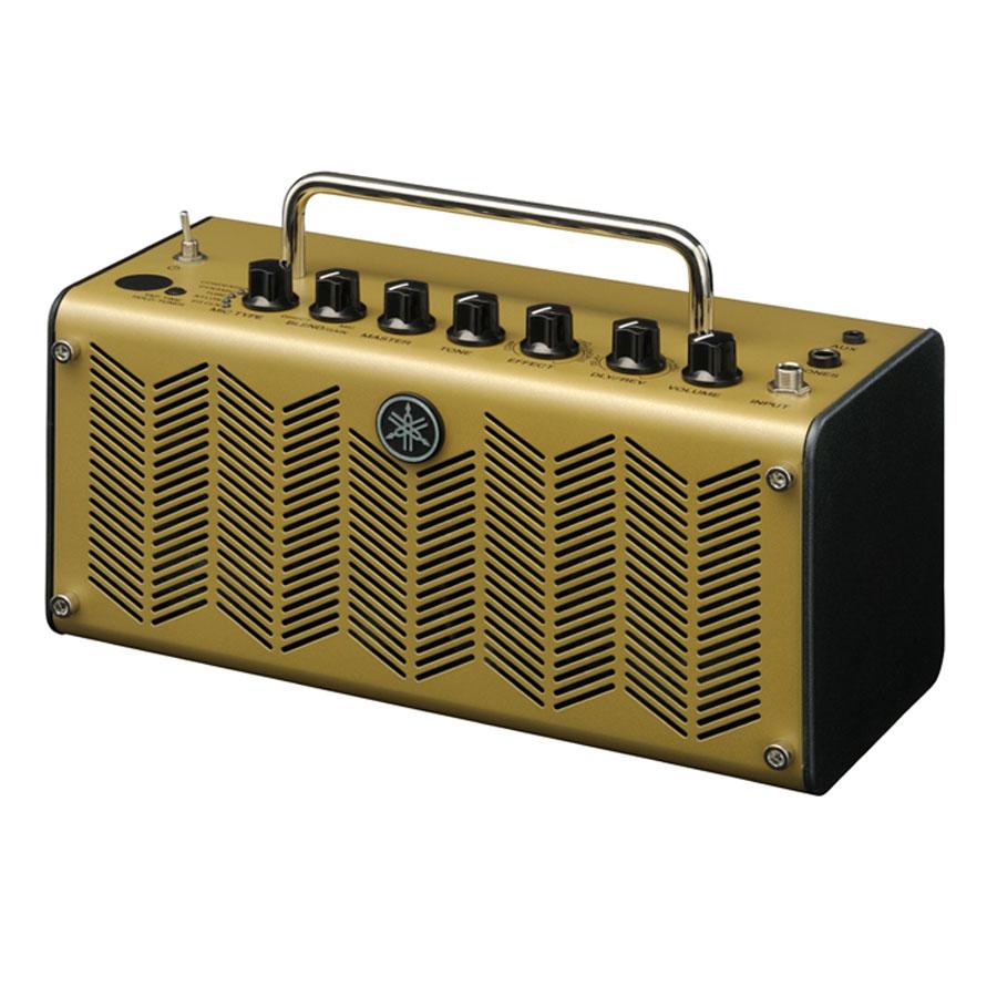 Yamaha THR5A-  5 Watt acoustic Guitar Amp