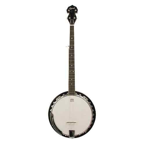 Ozark 2104G 5 String Banjo
