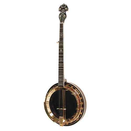 Ozark 2142G 5 String Banjo