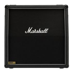 Marshall 1960A - 4x12 Angled Cab