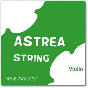 Astrea Student Violin Strings