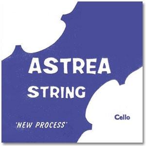 Astrea Cello Strings